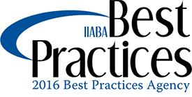 bestpracticesagency_2016