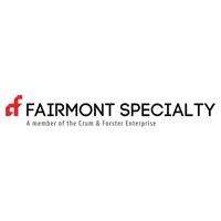 Fairmont Specialty