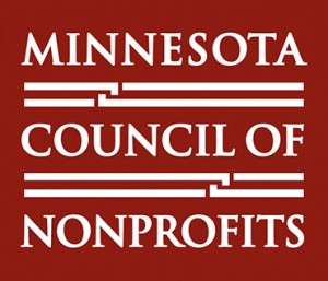 Minnesota Council of Nonprofits