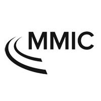 MMIC Group