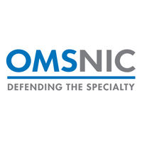 OMSNIC