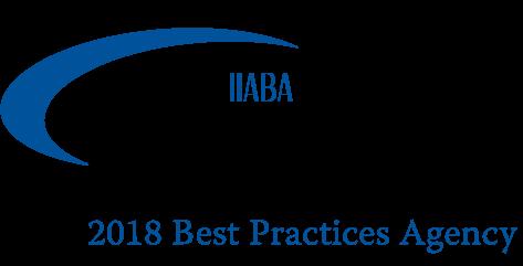 bestpracticesagency_2018