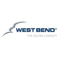 West Bend Insurance
